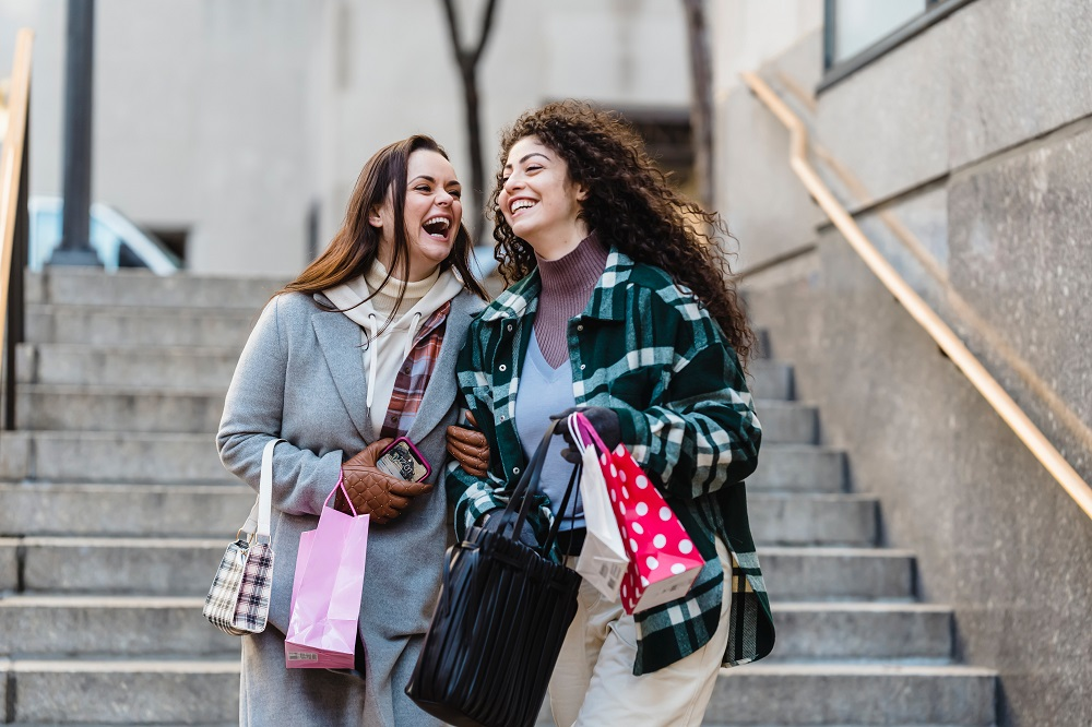 9 Ways to Retain Customers Trust and Brand Loyalty