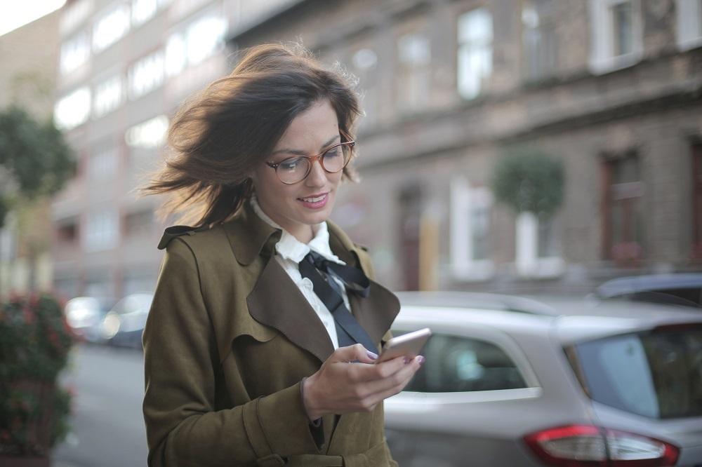 How to Choose Best Customer Loyalty Program
