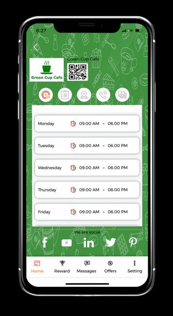 001My-app