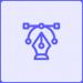 icn-Designstamp@2x
